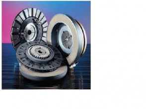 Electromagnetic Clutch Couplings