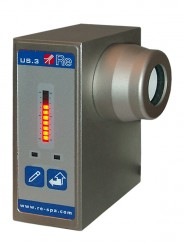 US.3 Ultrasonic Sensor