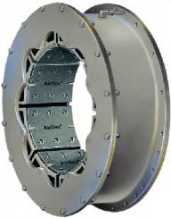 VC Pneumatic Clutch/Brake