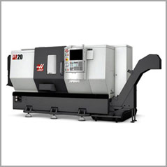 Haas-St-20-Small