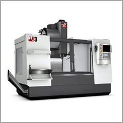 Haas-Vf-3-Small