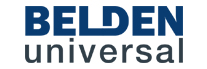 Belden - Universal Joints