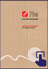 Corrugated Board Sector